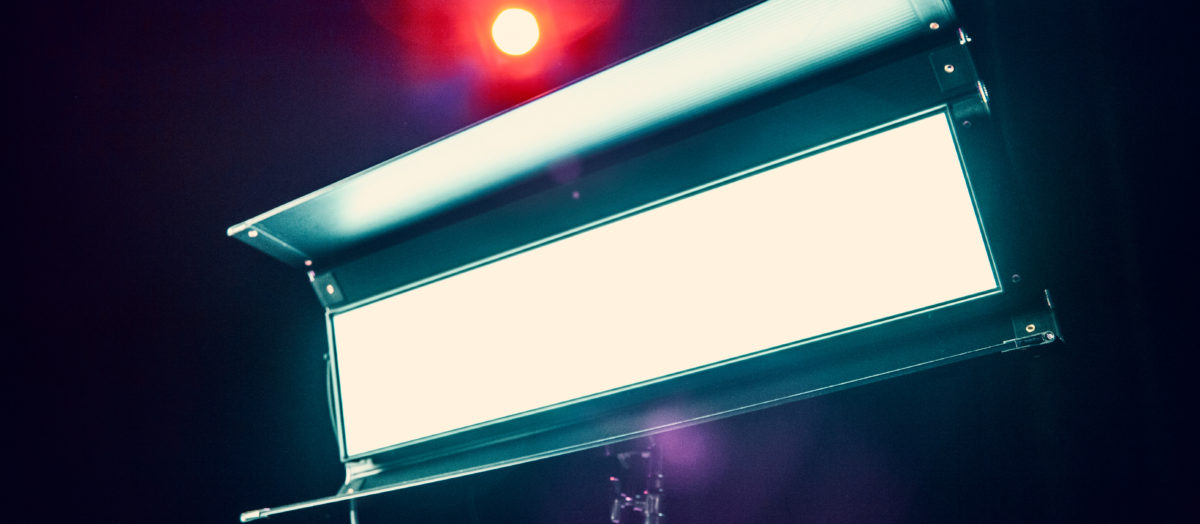 searchlight-light-night