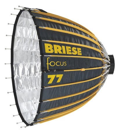 Briese Focus 77